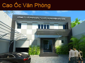 anh tong hop cao oc van phong