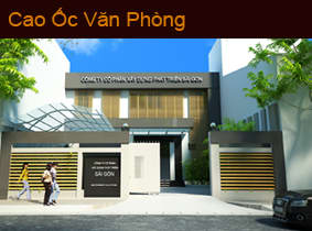 kien truc cao oc van phong