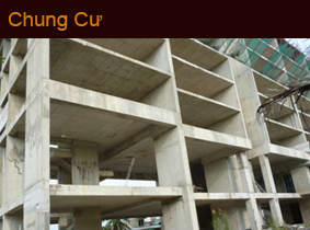 thi cong xay dung chung cu